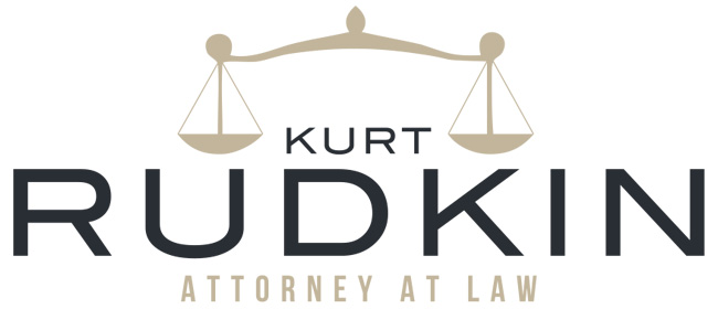 Kurt Rudkin Law